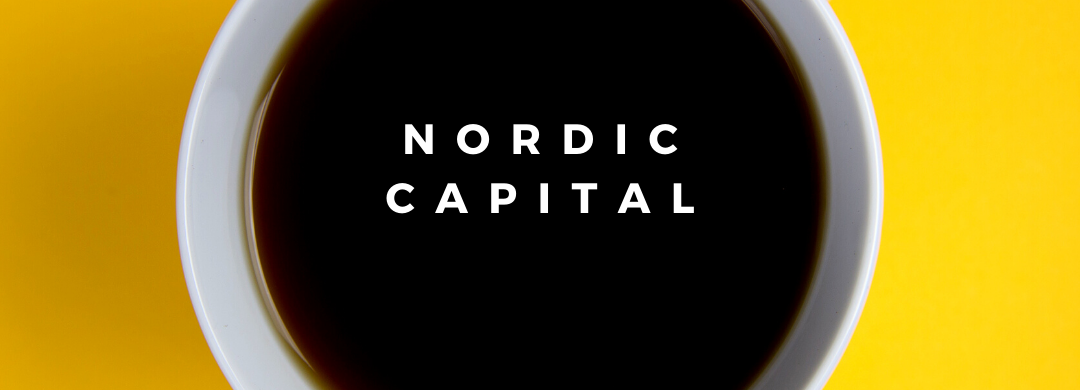 Nordic Capital Website, Literature and E-Newsletters